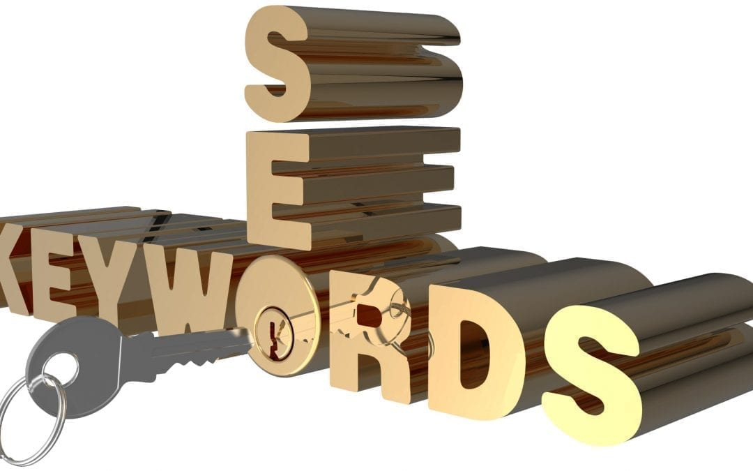 SEO Keywords: What are They and How to Use Them