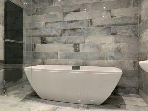 Bathroom Deal
