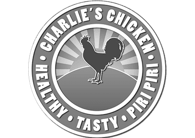 Charlies Chickengrey -400x284.fw