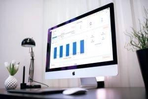 Digital Content Marketing Email Marketing
