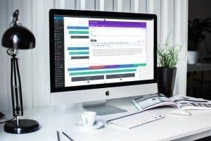 Digital Marketing Consultant Design & Development