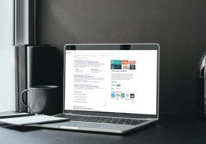 Digital Marketing Services SEO
