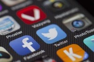 Digital Marketing Strategy Social Media