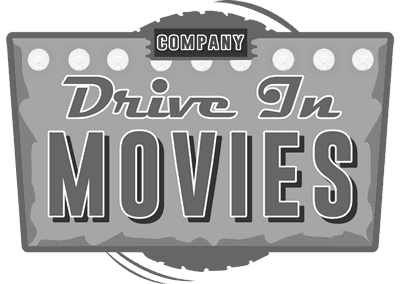 Drive in movies grey 400x284.fw