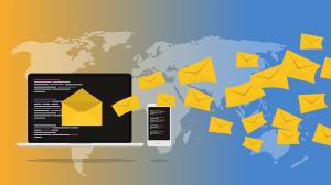 Email Marketing Bournemouth