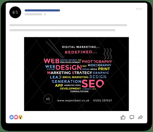 Facebook Post Ideas