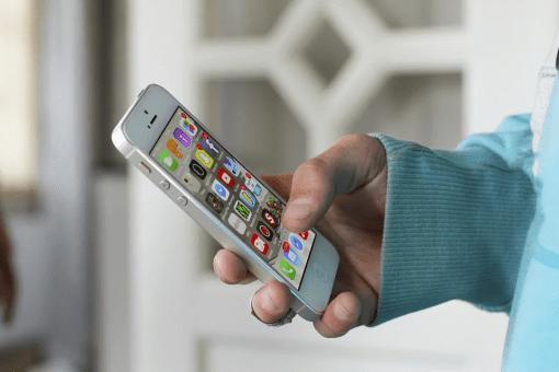 Mobile App Development Bournemouth.fw