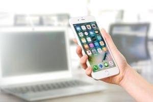 Mobile App Development Dorset
