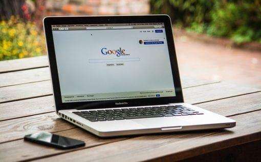 Search Engine Optimisation Poole