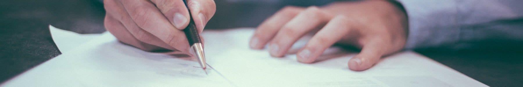 Solicitors Web Design