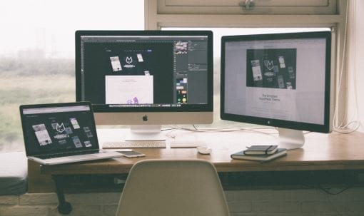 Web Design Christchurch