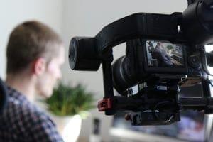 Web Developer Bournemouth Photography