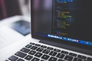 Website Development Dorset