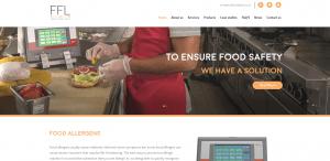 WooCommerce Example Sites