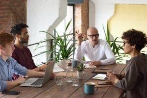 WordPress Website Builder Consultancy