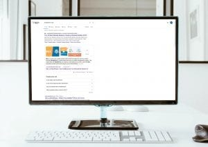 Wordpress vs wix seo