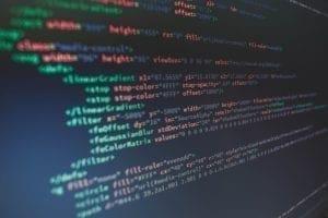 app programming language