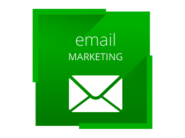 Email Flyers