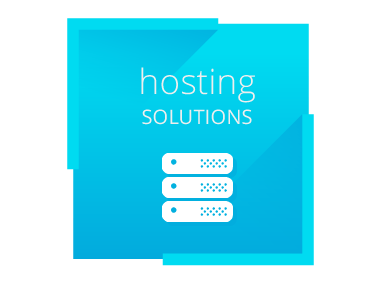 Business Hosting Solutions