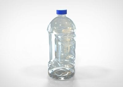 josh-wetherall-bottle-9 (Large)