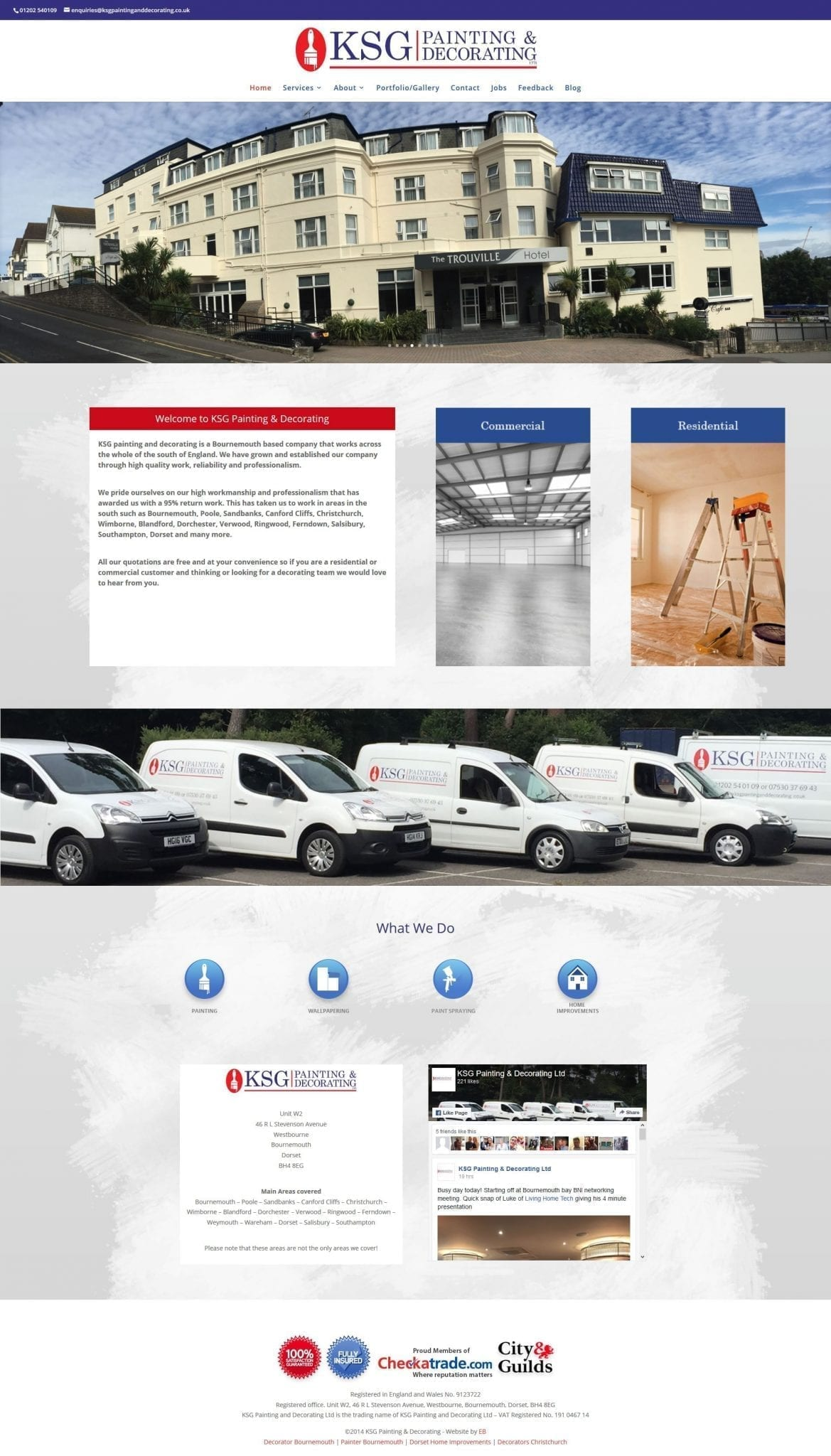 home based web designing jobs home and landscaping design