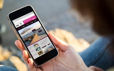 Is Your Mobile Website User friendly?