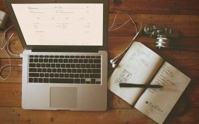 Digital Marketing Services – Email Marketing