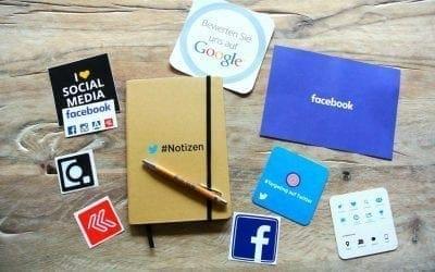 Choosing an online marketing agency