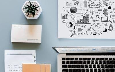 Web Design Bristol – Improving Your Website Design