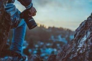 photographer-bournemouth