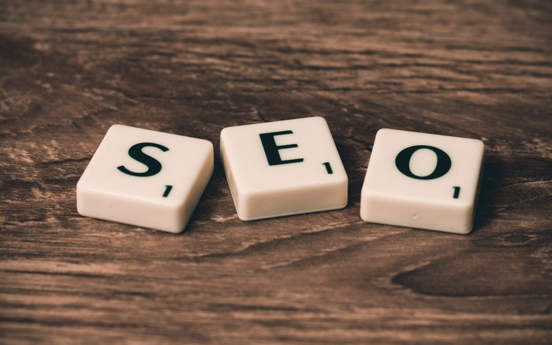 The Benefits of Outsourcing SEO to Specialists in Poole, England