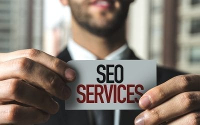 A Complete Professional SEO Services Guide