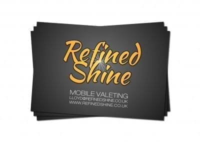 refined-shine-card