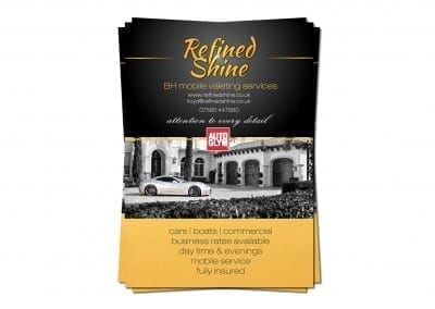 refined-shine-flyers