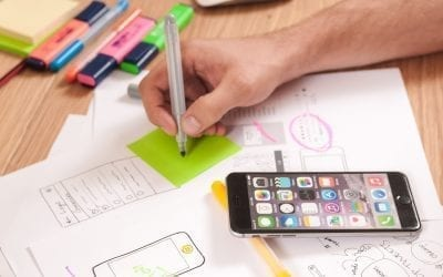 What Is a Scalable Application? 5 Ways to Prepare Your App for Growth