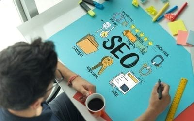 What is SEO? A Beginners Guide to Search Engine Optimization