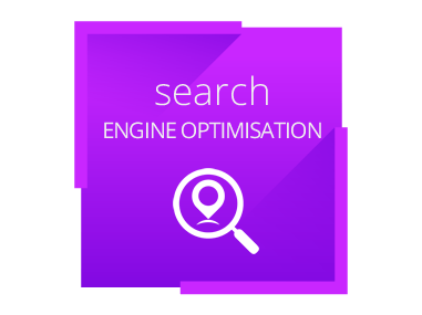 SEO - Search Engine Optimisation Services