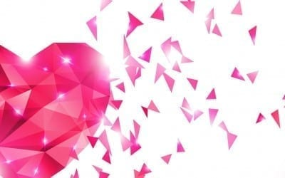 Valentines Day Digital Marketing Ideas