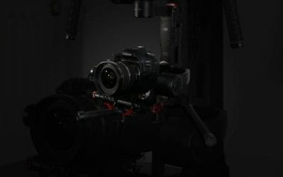 Video Production Poole