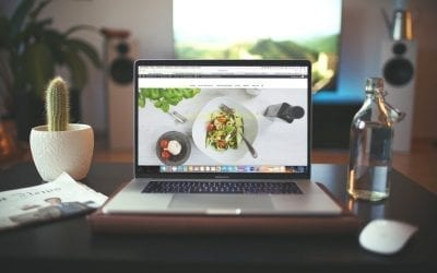 Website Design Bournemouth: What to Look for in a Professional Bournemouth Web Design Company