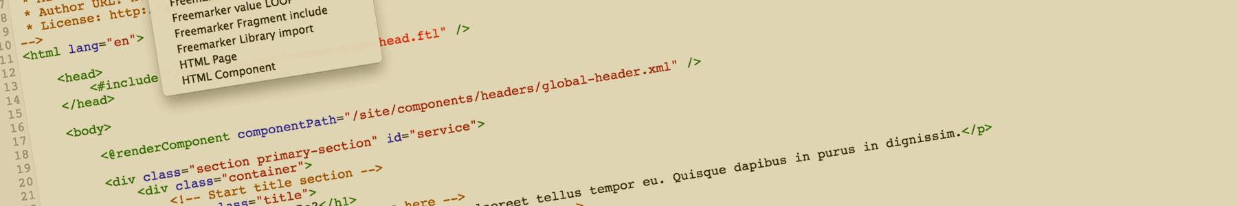 Website Security Package