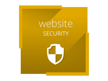 Website Security - WordPress & Joomla