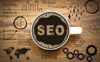 What is Metadata? Why Does it Matter for SEO?