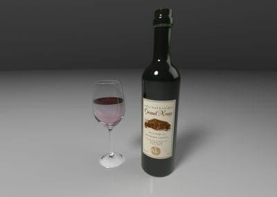 wine2.19 (Large)
